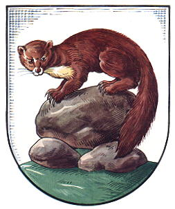 Ellieröder Wappen